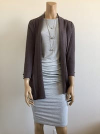 Cardigan Outfit (see details) Indio, 92201