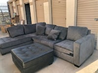 Sectional couch Scottsdale, 85254