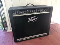 Peavy Bandit 112 Guitar Amplifier St Catharines, L2R 1W2