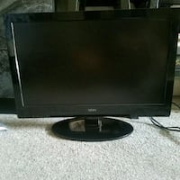 19 inch Seiki TV Washington, 20003