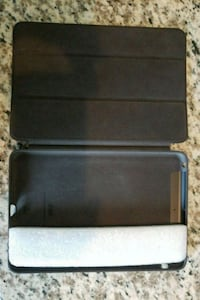 iPad mini Apple OEM Leather Case Denton County, 76227