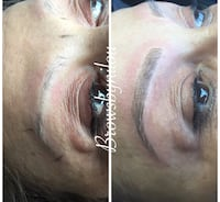 MICROBLADING END OF SUMMER SPECIAL Vaughan, L4H 1C0