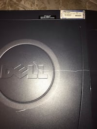 Dell pc Arlington, 22205