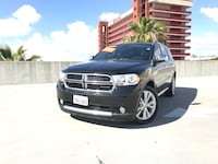 Dodge - Durango - 2011 National City, 91950