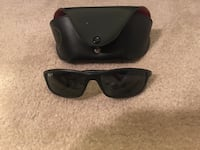 Men's Ray Bans