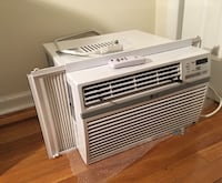 LG brand Air conditioner 8,000 BTU New York, 11106