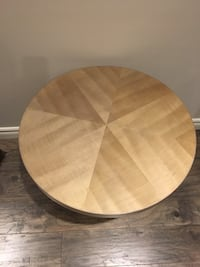 Modern side table Vaughan, L6A 0V7
