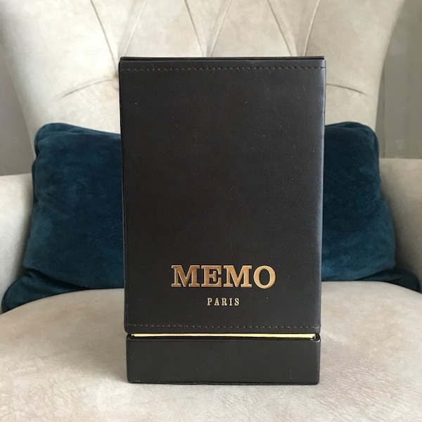 Memo Paris French Leather 15aa7fbd-76ad-42d4-bf82-2f83fb6cfcf2
