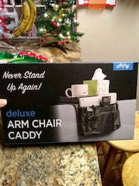 Arm chair caddy Odenton, 21113
