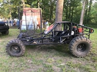 VW railbuggy.this is a no joke buggy..$6000 firm...