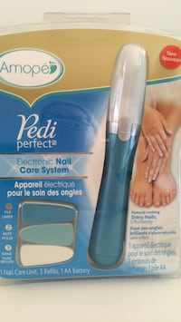 Pedi Perfect  Woodbridge, 22191
