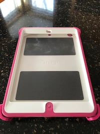 Otter box iPad mini case