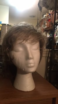 Used Paula Young wig Lexington, 40517