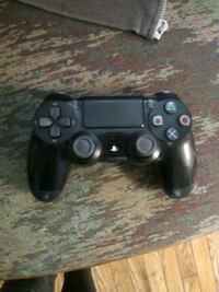 Ps4 controller Wise, 24293