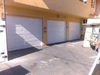 garage doors sales services and installation West Covina