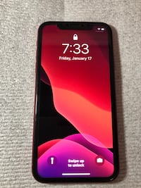 iPhone XR Bethany, 73008