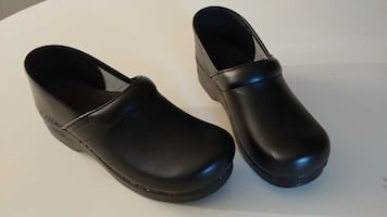 non slip shoes womens - New