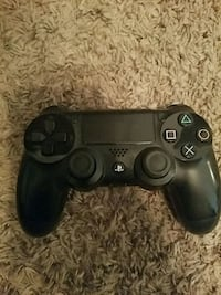 Ps4 controller Kern County