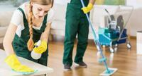 Cleaning service Burnaby, V5H 1W5