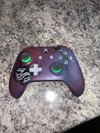 Xbox controller Amherst, 03031