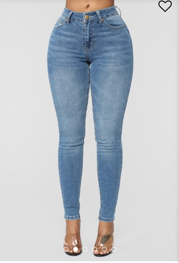 4782dee6e7a Used and new jeans in Sacramento - letgo