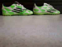 ADIDAS Shoes νούμερο 36,5 Σκύδρα, 585 00