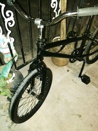 "20"" BMX BIKE North Las Vegas, 89030"