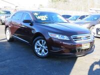 2012 Ford Taurus for sale Weymouth