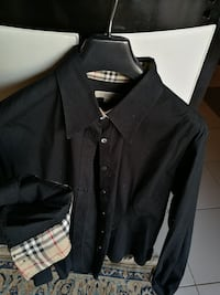 Camicia burberry  Messina, 98168