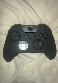 Xbox elite controller Brand new with spare parts  1 year warenty Henderson, 89044
