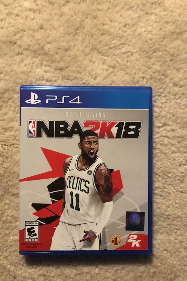 PS4 game f61442f7-798f-4902-8c00-4c2bd8a3b499