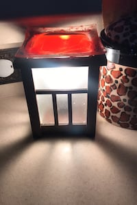 Scentsy and smell wax's  included! Edmond, 73003