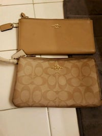 ONLY TOP 1 Coach Wallet Omaha, 68114