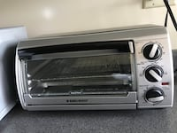 Toaster oven Los Angeles, 90027
