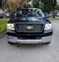 Ford - F-150 - 2004 Tampa, 33613