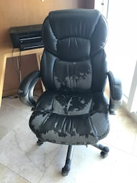 Office chair Miami, 33131