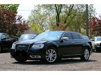 Chrysler - 300 - 2015 Toronto