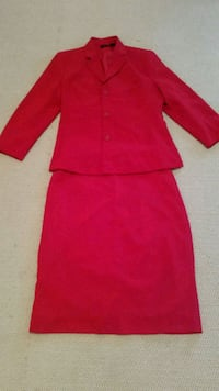George 2 Piece Women's Outfit Size 12 Nashua, 03060