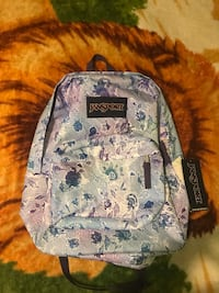JanSport Backpack (BRAND NEW) Manassas, 20112