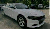 DODGE CHARGER POLICE  2015 2.000$$$ Montreal