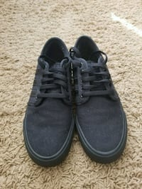 Black Seeley J Adidas Skateboarding Shoes Oceanside, 92058