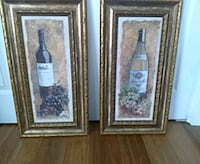 Wine pictures Hagerstown, 21740