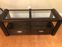 Table or TV stand  Richmond Hill, L4E 2W5