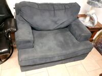 Single person couch Calgary, T2A