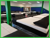 Only 20 King SIMMONS BEAUTYREST Mattresses Left -- DON'T MISS OUT ON THIS PRICE!!!!! Washington