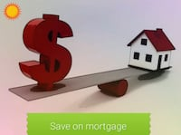 Save Thousands on mortgage