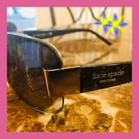 Kate Spade New York Sunglasses Spring Hill, 34608