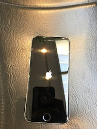 Apple iPhone 6 64GB AT&T network