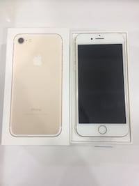 iphone 7 32 GB Seyhan, 01140