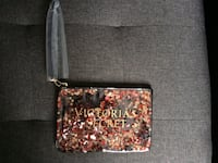 Victoria's Secret makeup bag Paris, 75001